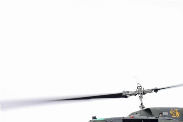 Photo#5396-1-Agusta-Bell AB212ICO