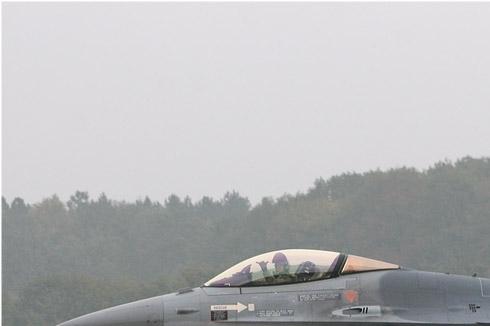 Photo#5406-1-General Dynamics F-16AM Fighting Falcon