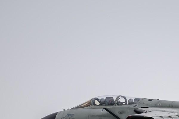 Photo#5439-1-Saab JAS39D Gripen