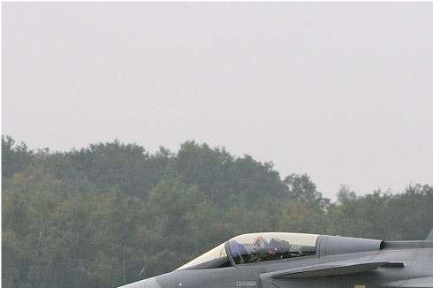 5445a-Saab-JAS39C-Gripen-Tchequie-air-force