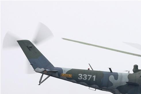 5448a-Mil-Mi-35-Tchequie-air-force