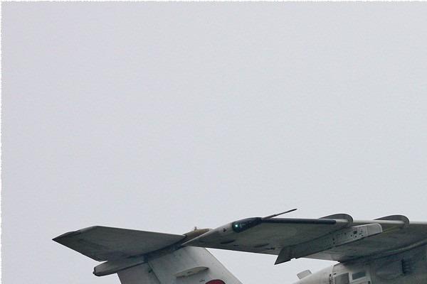 Photo#5463-1-Saab 105Ö