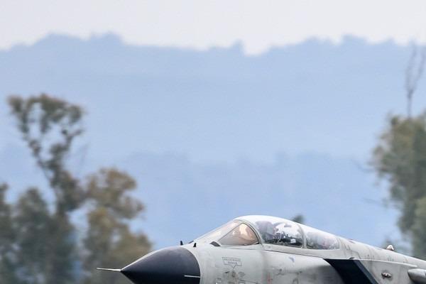 5465a-Saab-105O-Autriche-air-force