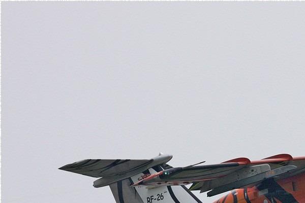 Photo#5466-1-Saab 105Ö