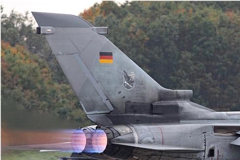 Photo#5472-1-Panavia Tornado ECR