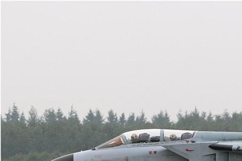 5473a-Panavia-Tornado-ECR-Allemagne-air-force
