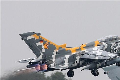 Photo#5474-1-Panavia Tornado ECR
