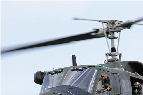 5478a-Agusta-Bell-AB212AM-Italie-air-force