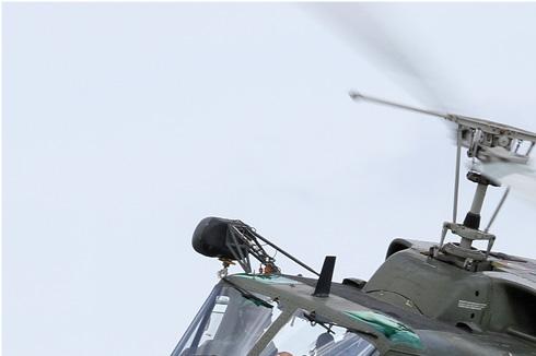 Photo#5480-1-Agusta-Bell AB212AM