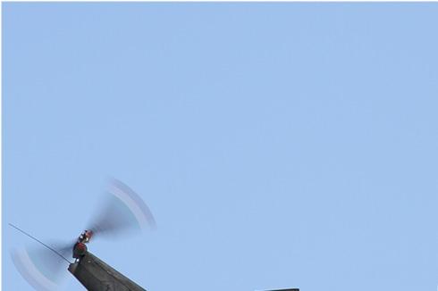 Photo#5481-1-Agusta-Bell AB212AM