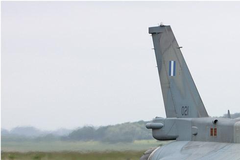Photo#5494-1-Lockheed Martin F-16D Fighting Falcon