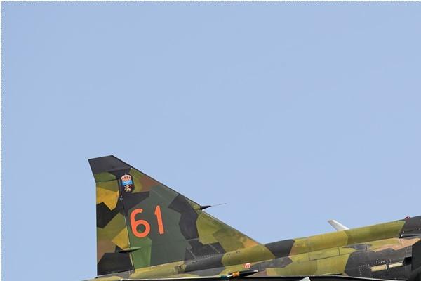Photo#5509-1-McDonnell Douglas F/A-18C Hornet