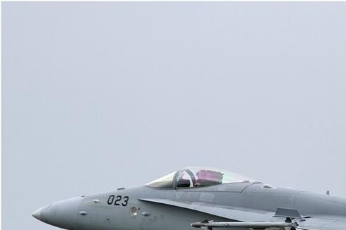 5513a-McDonnell-Douglas-F-A-18C-Hornet-Suisse-air-force