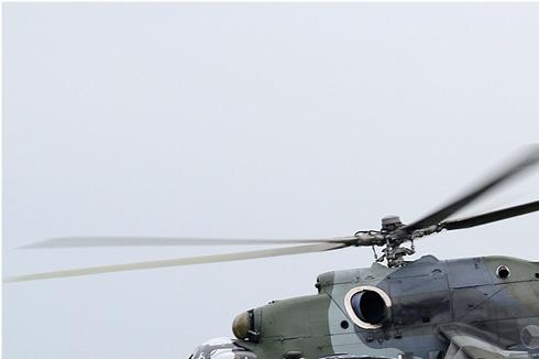 Photo#5525-1-Mil Mi-35
