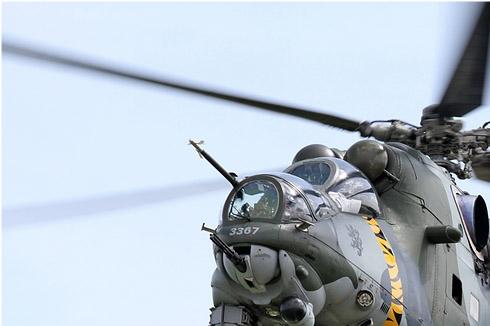 5526a-Mil-Mi-35-Tchequie-air-force