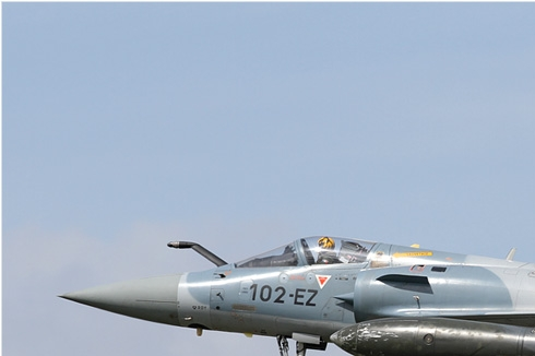 5533a-Dassault-Mirage-2000-5F-France-air-force