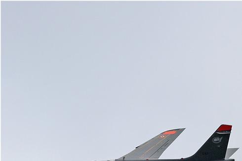 Photo#5539-1-Dassault-Dornier Alphajet E
