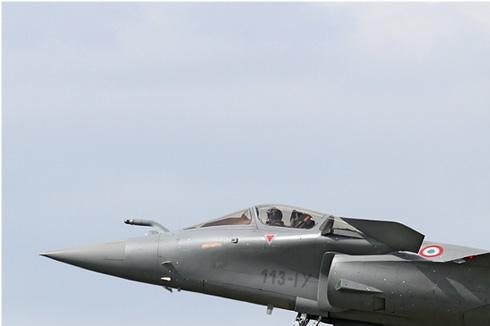Photo#5544-1-Dassault Rafale C