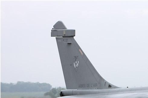 Photo#5548-1-Dassault Rafale C