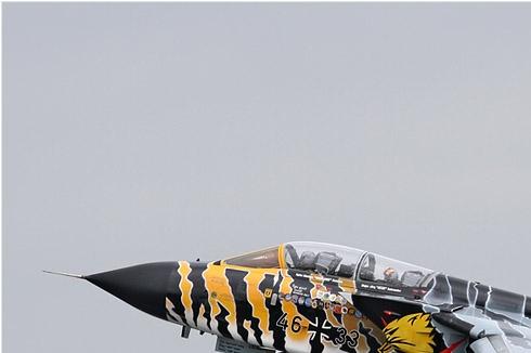 Photo#5554-1-Panavia Tornado ECR
