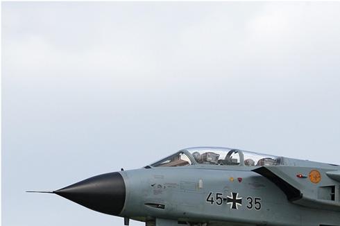 Photo#5555-1-Panavia Tornado IDS