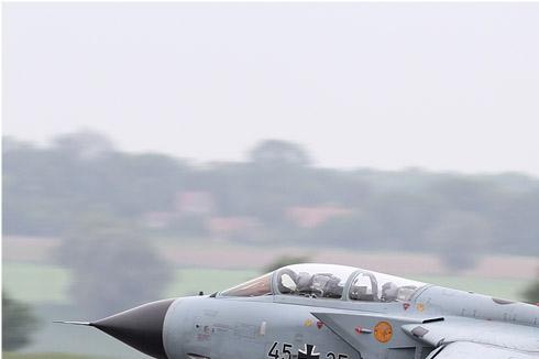 Photo#5556-1-Panavia Tornado IDS