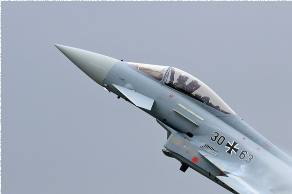 5566a-Eurofighter-EF-2000-Typhoon-Allemagne-air-force