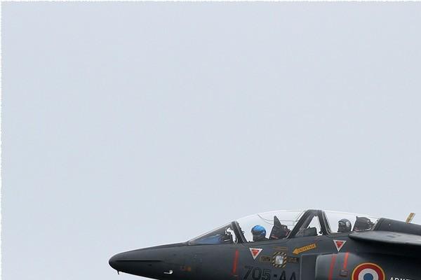 5568a-Dassault-Dornier-Alphajet-E-France-air-force