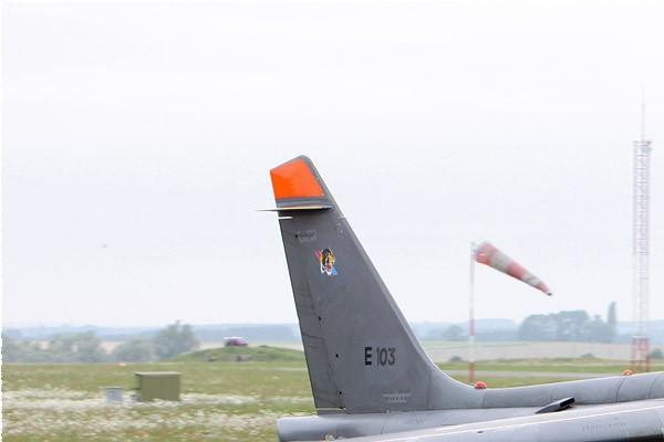 Photo#5571-1-Dassault-Dornier Alphajet E