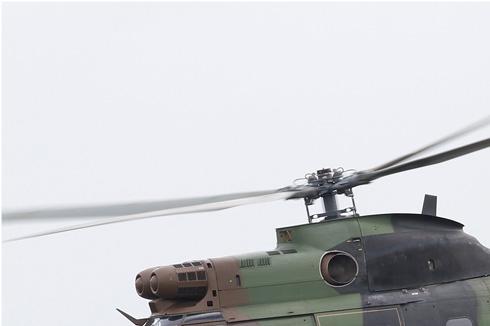 5578a-Aerospatiale-SA330B-Puma-France-army