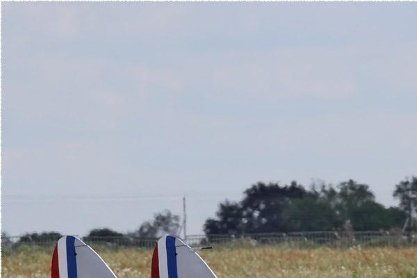Photo#5579-1-De Havilland Vampire FB6