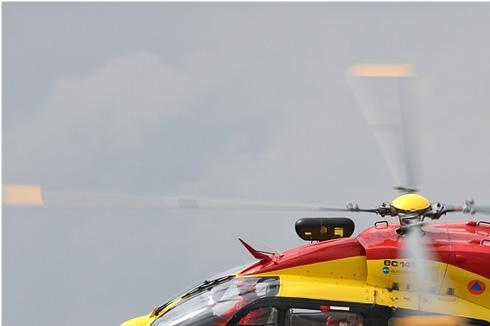 Photo#5580-1-Eurocopter EC145