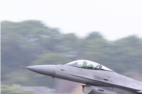 Photo#5595-1-Lockheed Martin F-16C Fighting Falcon