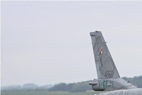 Photo#5596-1-Lockheed Martin F-16C Fighting Falcon