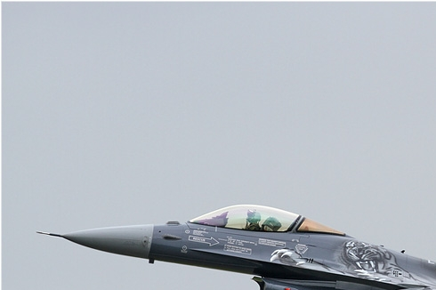 5601a-General-Dynamics-F-16AM-Fighting-Falcon-Belgique-air-force