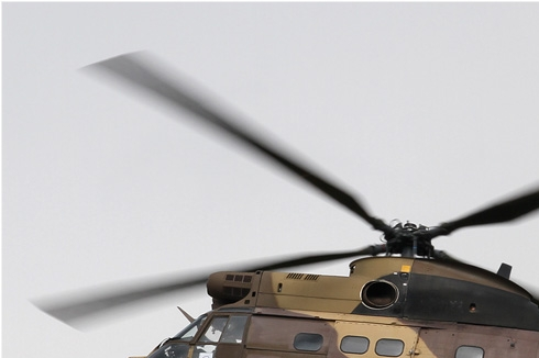 5616a-Aerospatiale-SA330B-Puma-France-army