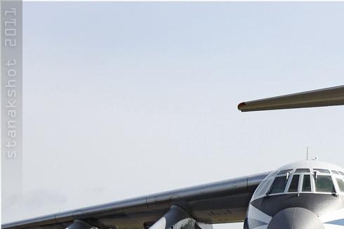 Photo#5622-1-Ilyushin Il-76MD