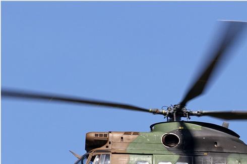 Photo#5625-1-Aerospatiale SA330B Puma