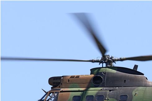 Photo#5631-1-Aerospatiale SA330B Puma