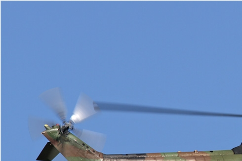 Photo#5632-1-Aerospatiale SA330B Puma