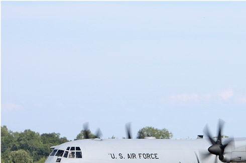 Photo#5640-1-Lockheed Martin C-130J-30 Hercules