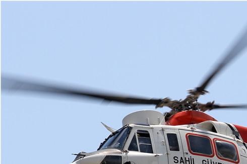 Photo#5642-1-Agusta AB412EP Grifone