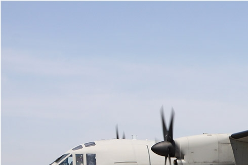 Photo#5660-1-Alenia C-27J Spartan