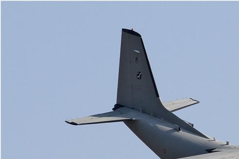 5661a-Alenia-C-27J-Spartan-Italie-air-force