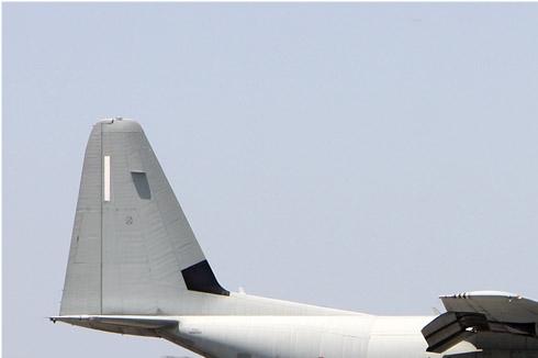 Photo#5667-1-Lockheed Martin C-130J-30 Super Hercules