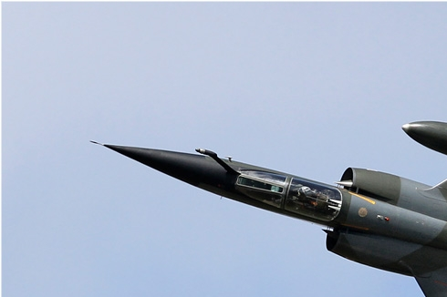 5671a-Dassault-Mirage-F1CR-France-air-force
