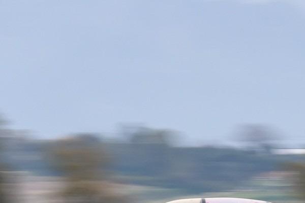 5672a-Antonov-An-26-Slovaquie-air-force