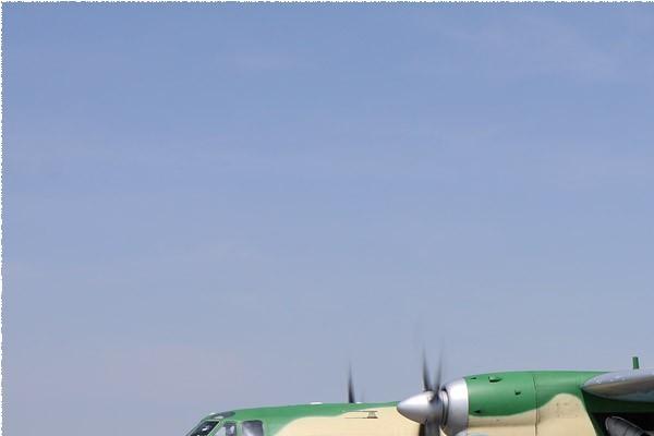 Photo#5673-1-Antonov An-26