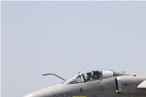 Photo#5674-1-AMX International A-11A