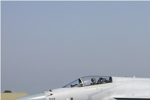 Photo#5678-1-PAC JF-17 Thunder